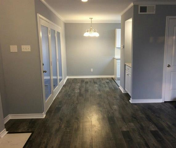 Single Family Home for Sale, ListingId:34048675, location: 5710 Marvin Loving Drive Garland 75043