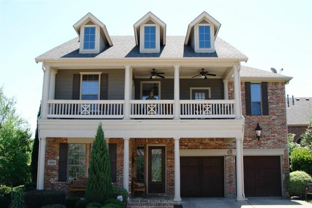 Rental Homes for Rent, ListingId:34125234, location: 6820 River Park Circle Ft Worth 76116