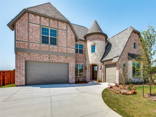 Real Estate for Sale, ListingId: 34048839, Wylie,TX75098