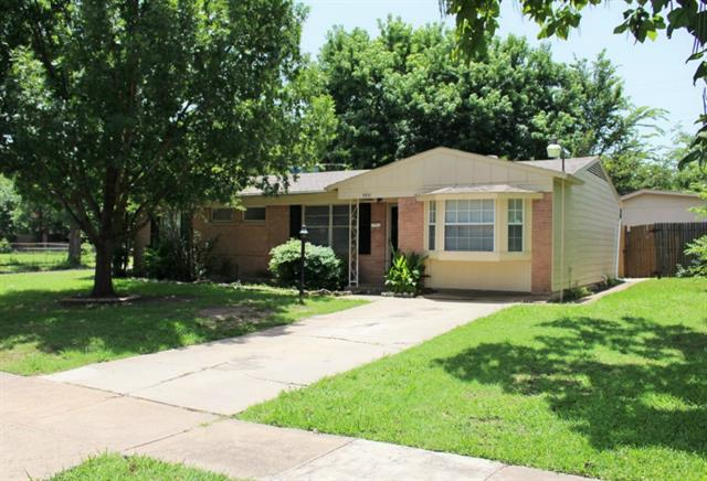Real Estate for Sale, ListingId: 34083059, Mesquite,TX75150