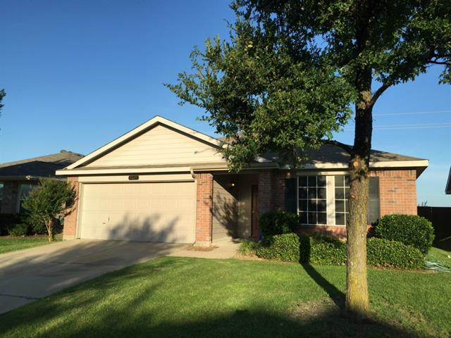 Rental Homes for Rent, ListingId:34048776, location: 2825 Terrace Drive McKinney 75071