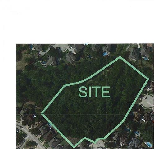 Real Estate for Sale, ListingId: 34048549, Carrollton,TX75007
