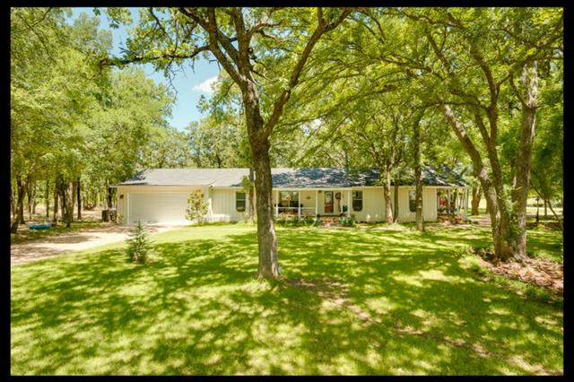 Real Estate for Sale, ListingId: 34048974, Tolar,TX76476