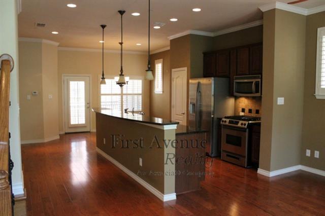 Rental Homes for Rent, ListingId:34048703, location: 15811 Breedlove Place Addison 75001