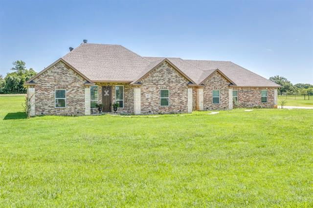 Real Estate for Sale, ListingId: 34059112, Cleburne,TX76031