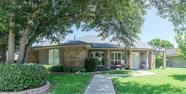 Real Estate for Sale, ListingId: 34059118, Plano,TX75075