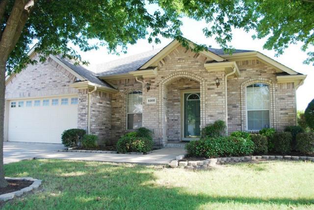 Real Estate for Sale, ListingId: 34140688, McKinney,TX75071