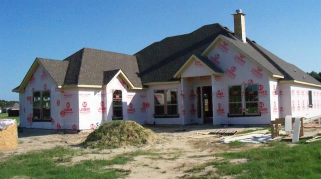 Real Estate for Sale, ListingId: 34048930, Kaufman,TX75142