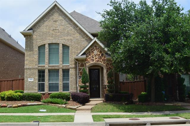 Rental Homes for Rent, ListingId:34048546, location: 3409 Pillar Drive Plano 75025