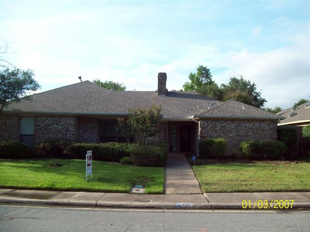 Rental Homes for Rent, ListingId:34048462, location: 6127 Copperhill Drive Dallas 75248