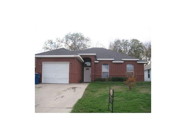 Rental Homes for Rent, ListingId:34048967, location: 8642 Torreon Court Dallas 75217