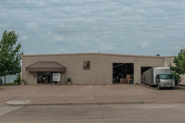 Real Estate for Sale, ListingId: 34141246, Duncanville,TX75137