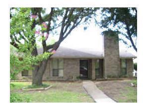 Rental Homes for Rent, ListingId:34048415, location: 2929 Carnaby Lane Garland 75044