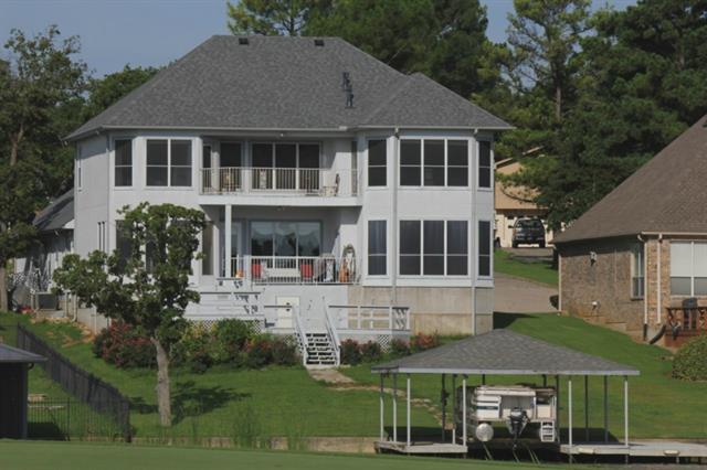 Real Estate for Sale, ListingId: 34068796, Lake Kiowa,TX76240