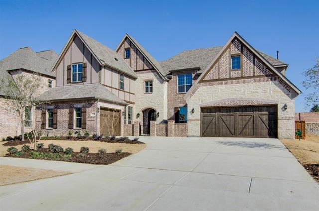 Real Estate for Sale, ListingId: 34048436, Frisco,TX75034