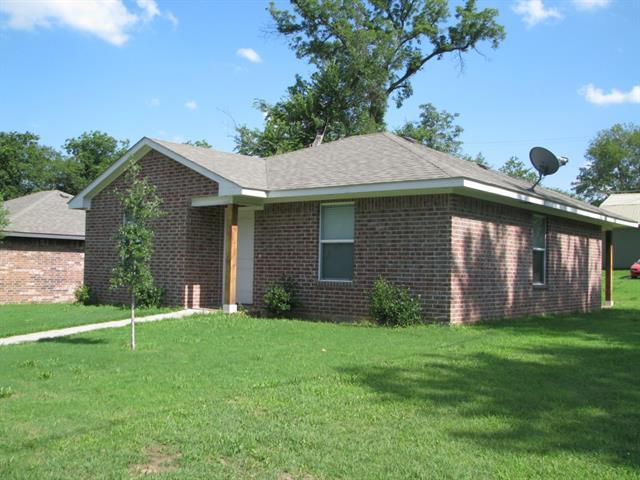 Real Estate for Sale, ListingId: 34059245, Denison,TX75020