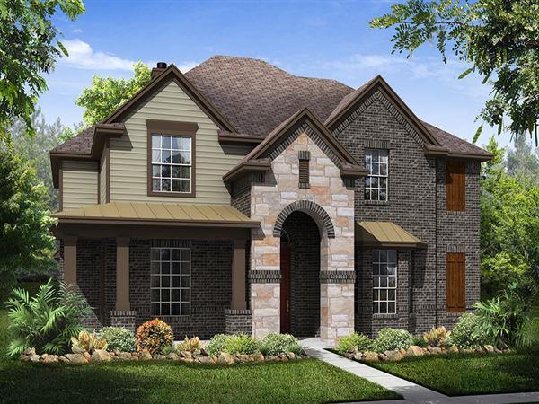 Real Estate for Sale, ListingId: 34048425, Dallas,TX75236