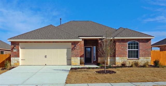 Real Estate for Sale, ListingId: 34048668, Celina,TX75009