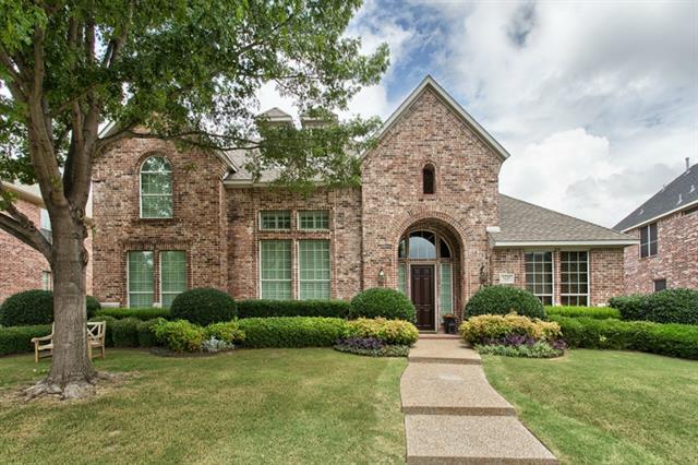 Real Estate for Sale, ListingId: 34048811, Plano,TX75093