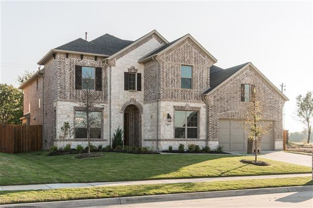 Real Estate for Sale, ListingId: 34048362, Rowlett,TX75088