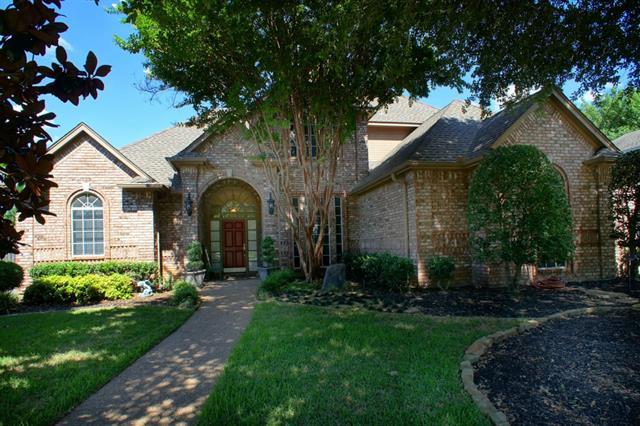 Real Estate for Sale, ListingId: 34068302, Grapevine,TX76051