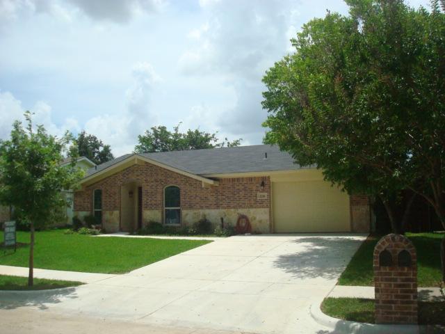 Real Estate for Sale, ListingId: 34048641, Carrollton,TX75007