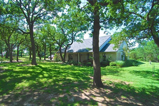 Real Estate for Sale, ListingId: 34068092, Granbury,TX76049