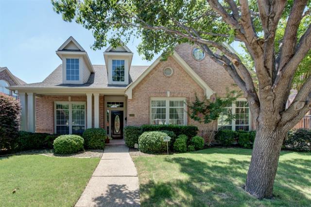 Real Estate for Sale, ListingId: 34048958, Lewisville,TX75056