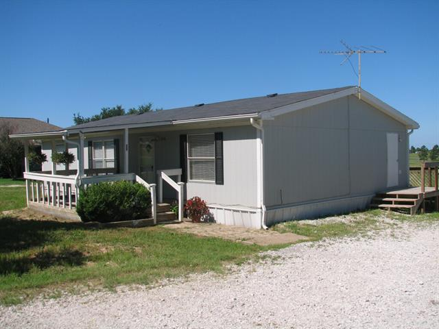 546 County Road 3198, Decatur, TX 76234
