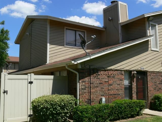Rental Homes for Rent, ListingId:34048932, location: 2240 Tarpley Road Carrollton 75006