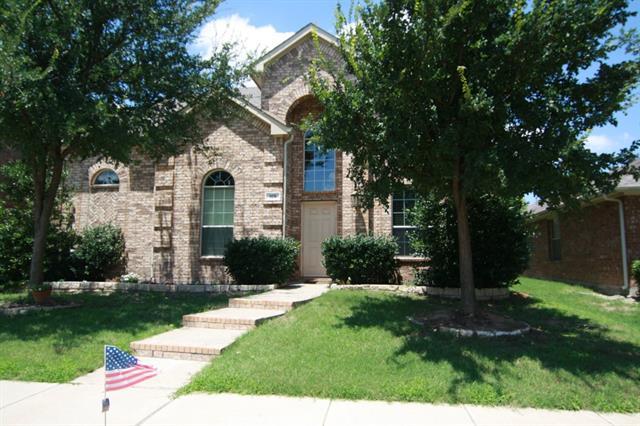 Real Estate for Sale, ListingId: 34049000, Allen,TX75002