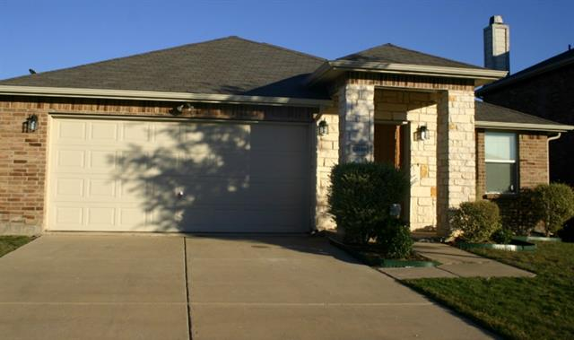 Rental Homes for Rent, ListingId:34048658, location: 13146 Ambrose Drive Frisco 75035