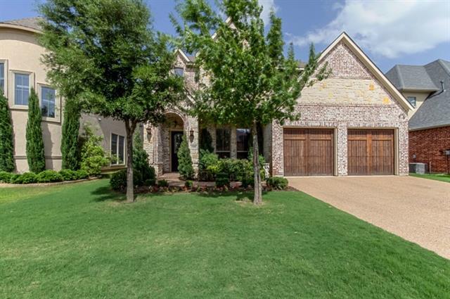 Real Estate for Sale, ListingId: 34048722, Prosper,TX75078