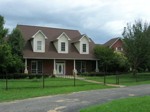 Real Estate for Sale, ListingId: 34048902, Granbury,TX76048