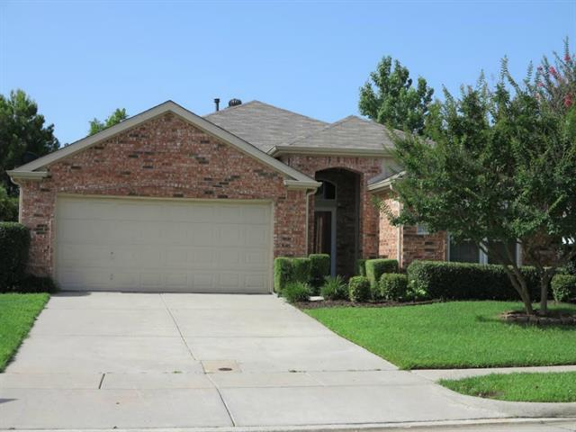 Real Estate for Sale, ListingId: 34059050, Denton,TX76210