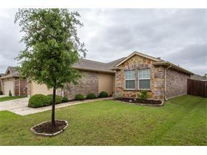 Rental Homes for Rent, ListingId:34048577, location: 1913 Nightingale Drive Aubrey 76227