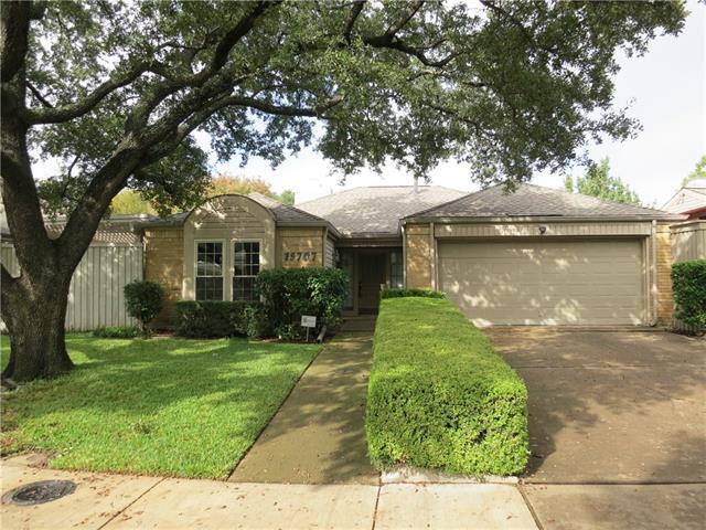 Real Estate for Sale, ListingId: 34068262, Dallas,TX75248
