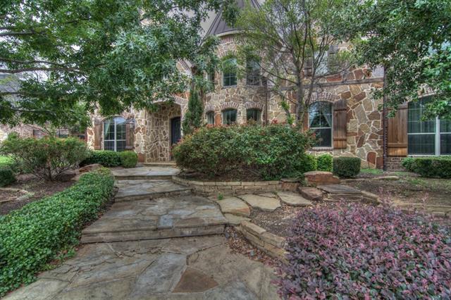 Real Estate for Sale, ListingId: 34048956, Frisco,TX75034