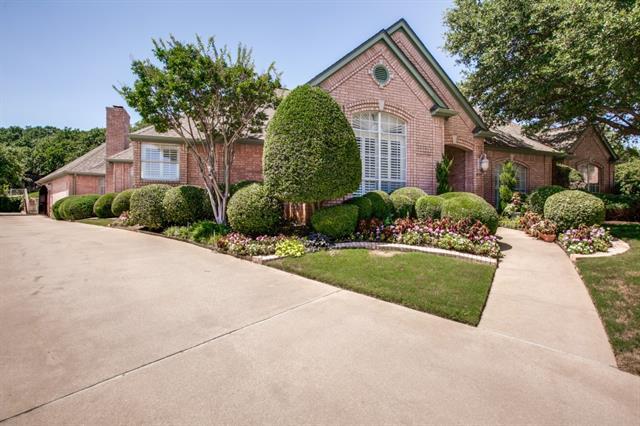 Real Estate for Sale, ListingId: 34059260, Grapevine,TX76051