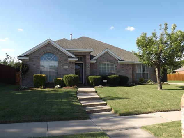 Real Estate for Sale, ListingId: 34059216, Plano,TX75025