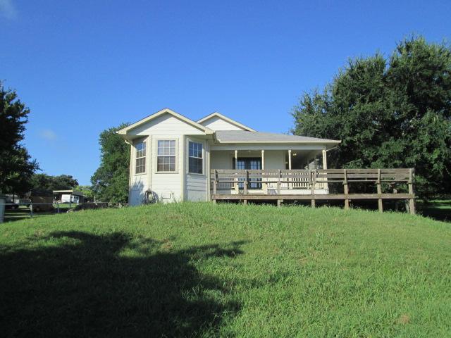 Real Estate for Sale, ListingId: 34059193, Corsicana,TX75109