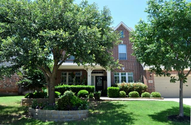 Real Estate for Sale, ListingId: 34059339, Grapevine,TX76051
