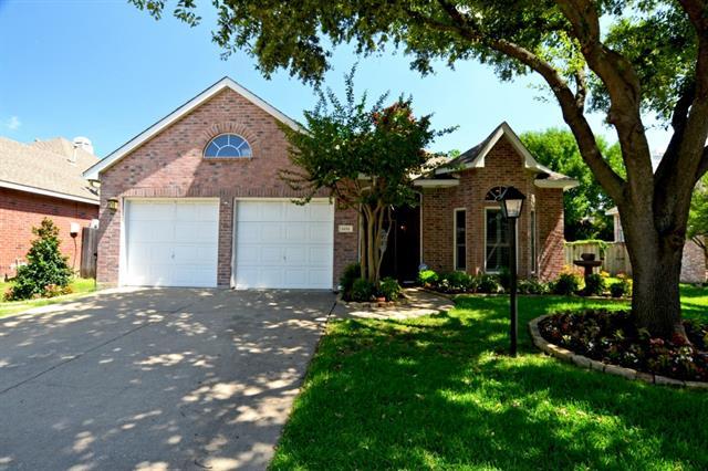 Real Estate for Sale, ListingId: 34068309, Plano,TX75023