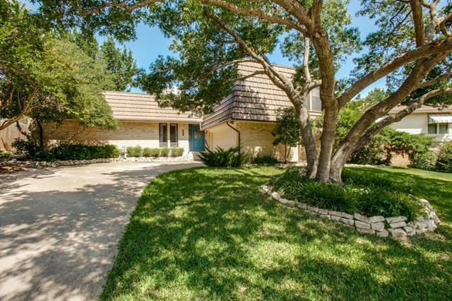 Real Estate for Sale, ListingId: 34068690, Richardson,TX75080
