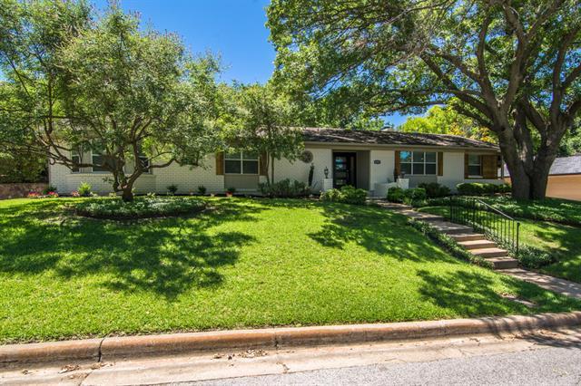 Real Estate for Sale, ListingId: 34081585, Ft Worth,TX76116