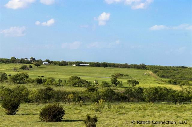 Real Estate for Sale, ListingId: 34082715, Pottsville,TX76565