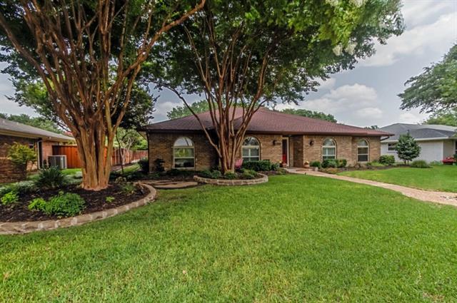 Real Estate for Sale, ListingId: 34083188, Plano,TX75075