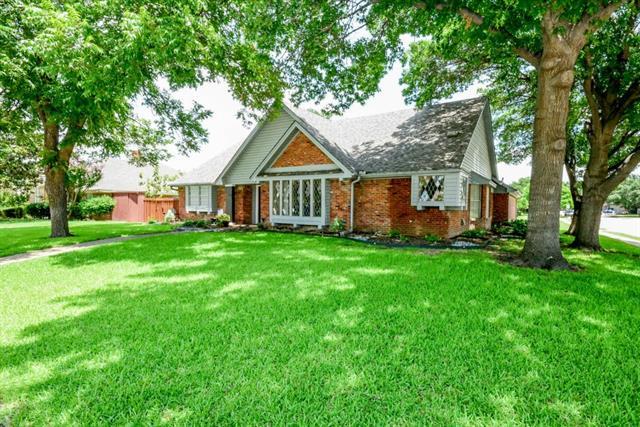 Real Estate for Sale, ListingId: 34068111, Plano,TX75023