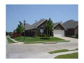 Rental Homes for Rent, ListingId:34141251, location: 5824 Arabian Way Frisco 75034