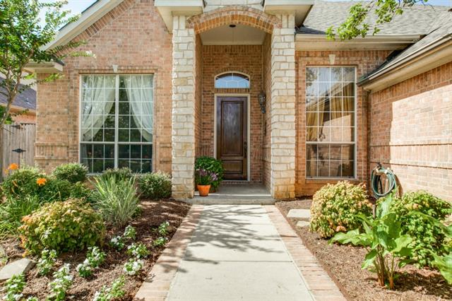 Real Estate for Sale, ListingId: 34068502, Colleyville, TX  76034